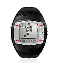 Polar FT40 Female Heart Rate Monitor