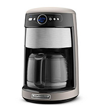 KitchenAid® Architect Series 14-Cup Coffee Maker