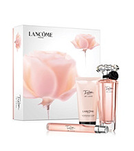 Lancome® Tresor in Love Fragrance Gift Set (A $87 Value)