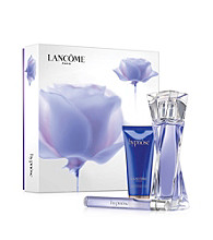 Lancome® Hypnose in Bloom Fragrance Gift Set (A $88 Value)