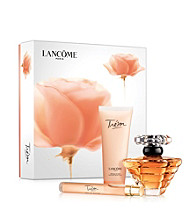 Lancome® Tresor in Bloom Fragrance Gift Set (A $126 Value)