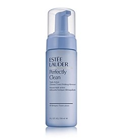 Estee Lauder Perfectly Clean Triple Action Cleanser/Toner Makeup Remover
