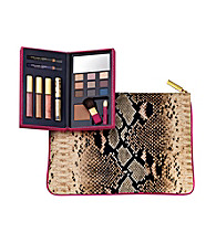 Estee Lauder Color Portfolio $29.50 with any Estée Lauder fragrance purchase