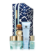 Estee Lauder Even Skintone: Your Complete System