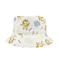Trend Lab Dr. Seuss the Lorax Bucket Hat
