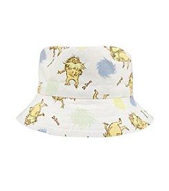 Trend Lab Dr. Seuss the Lorax Bucket Hat