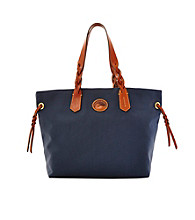 Dooney & Bourke® NY New Shopper