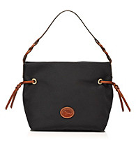 Dooney & Bourke® Sac