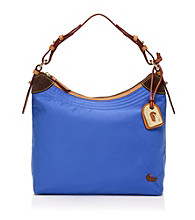 Dooney & Bourke® Large Erica Hobo