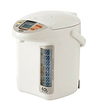 Zojirushi Micom Electric Water Dispensing Pot