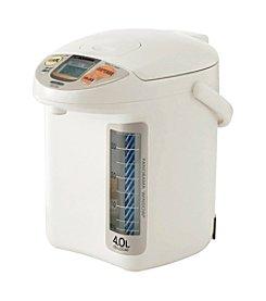 Zojirushi Micom Electric Water Dispensing Pot