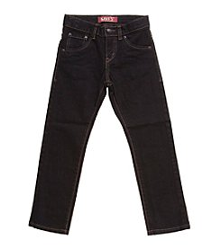 Levi's® 510™ Boys' 8-20 Skinny Denim Jeans