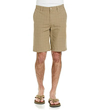 Columbia Men's Crouton Washed Out Novelty Shorts