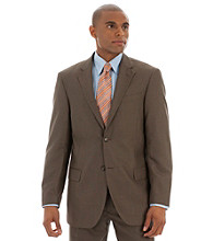 Dockers® Men's Tan 2-Button Suit Separate Jacket