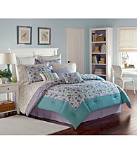 Arietta Bedding Collection by Laura Ashley® Home