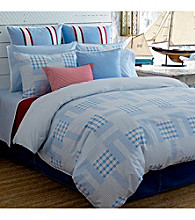 Cape Town Bedding Collection by Tommy Hilfiger®