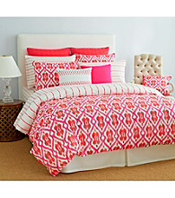 Preppy Ikat Bedding Collection by Tommy Hilfiger®