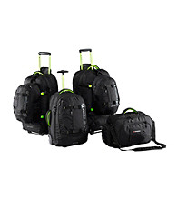 Caribee® Fast Track Luggage Collection