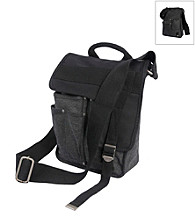 Ducti® Black Deployment Bag