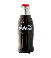Koolatron® Coca Cola® Bottle Fridge