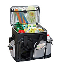 Koolatron® 34-Can Soft Bag Cooler