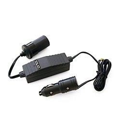 Koolatron® 12-Volt Battery Saver