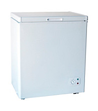 Koolatron® Kool Chest Freezer
