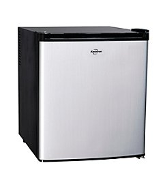 Koolatron® AC/DC Heat Pipe Fridge
