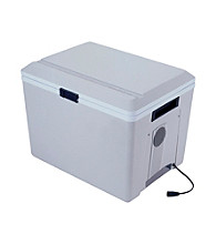 Koolatron® Kool-Kaddy Thermoelectric Cooler