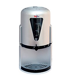 Koolatron® Total Chef Automatic Coffee & Wine Urn