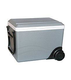 Koolatron® KoolWheeler Cooler