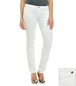 MICHAEL Michael Kors® Core Skinny Jean
