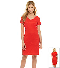 AGB® Bandage Sheath Dress