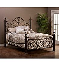 Hillsdale® Mikelson Bed Collection