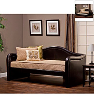 Hillsdale® Brenton Daybed Collection