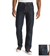 Levi's® Men's Tumbled Rigid 550™ Relaxed Fit Jean
