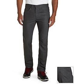 Levi's® Men's Zaha 513™ Slim Straight Fit Jean