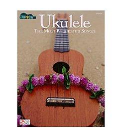 Hal Leonard's