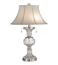 Dale Tiffany Granada Table Lamp