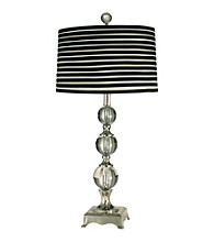 Dale Tiffany Neville Table Lamp