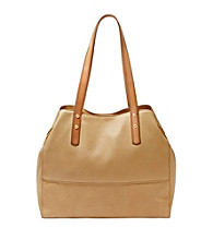 Fossil® Zoey Shopper