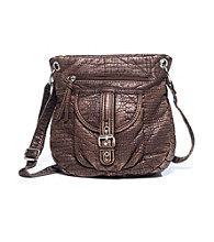 GAL Washed Crossbody