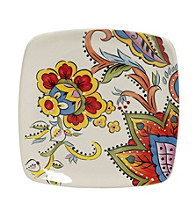 Gallery® Desiree Square Salad Plate