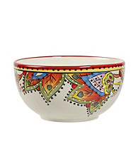 Gallery® Desiree Cereal Bowl