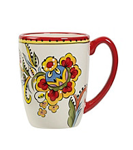 Gallery® Desiree 14-oz. Mug