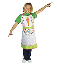 Mükitchen Double Delight Mini-Apron