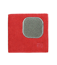 Mükitchen Dishcloth with Scrubbing Circle
