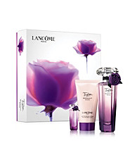 Lancome® Tresor Midnight Rose Gift Set (A $88.50 Value)