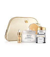 Lancome® Absolu Premium BX Gift Set (A $283 Value)