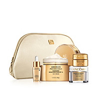 Lancome® Absolu Precious Cells Gift Set (A $315 Value)